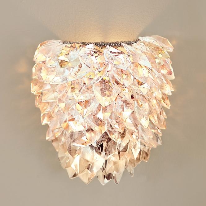 Wandlampe Lif