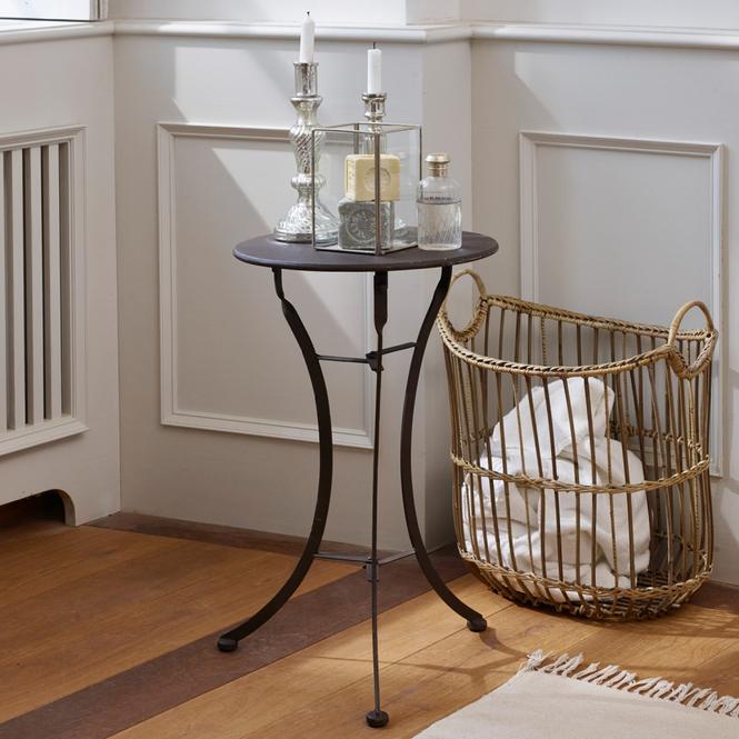 klassische moebel tische klassische m bel online kaufen. Black Bedroom Furniture Sets. Home Design Ideas
