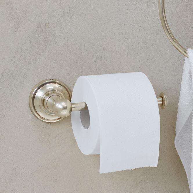 Toilettenpapierhalter Pax