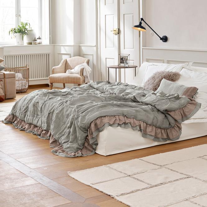 Quilt Millis bei LOBERON - Möbel & Accessoires