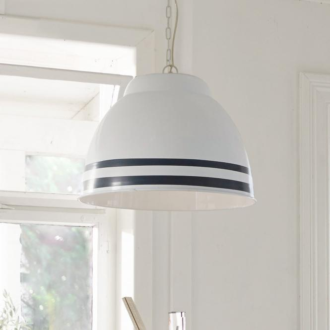 H�ngelampe Dions