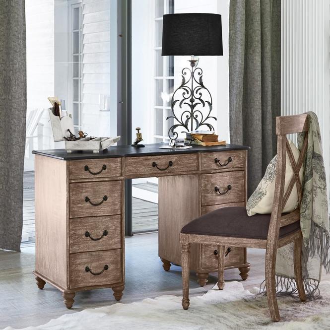 klassische moebel schreibtische sekret re. Black Bedroom Furniture Sets. Home Design Ideas