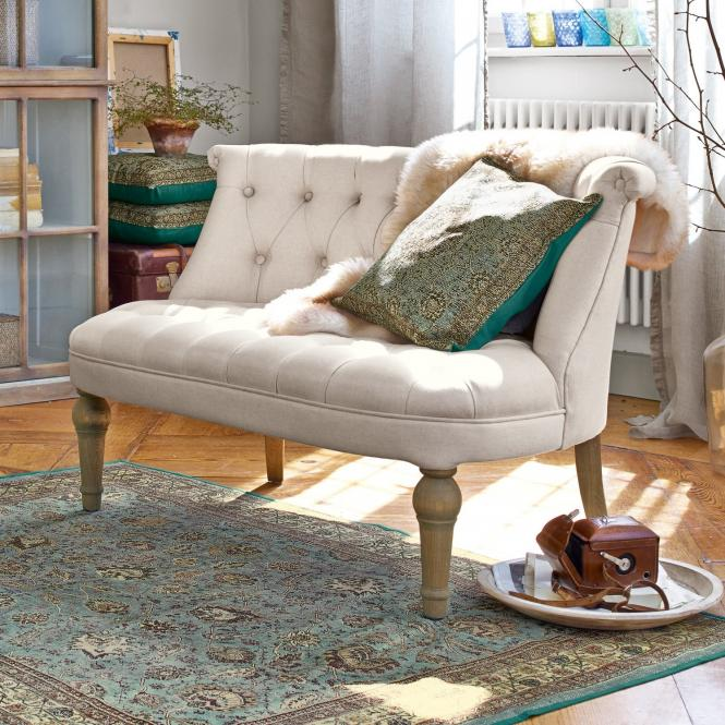 Sofa Plivot