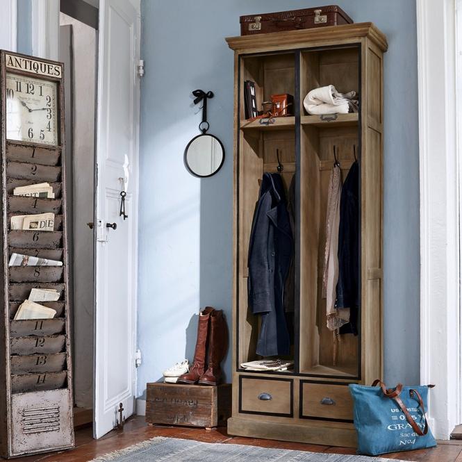 Garderobe Bellville