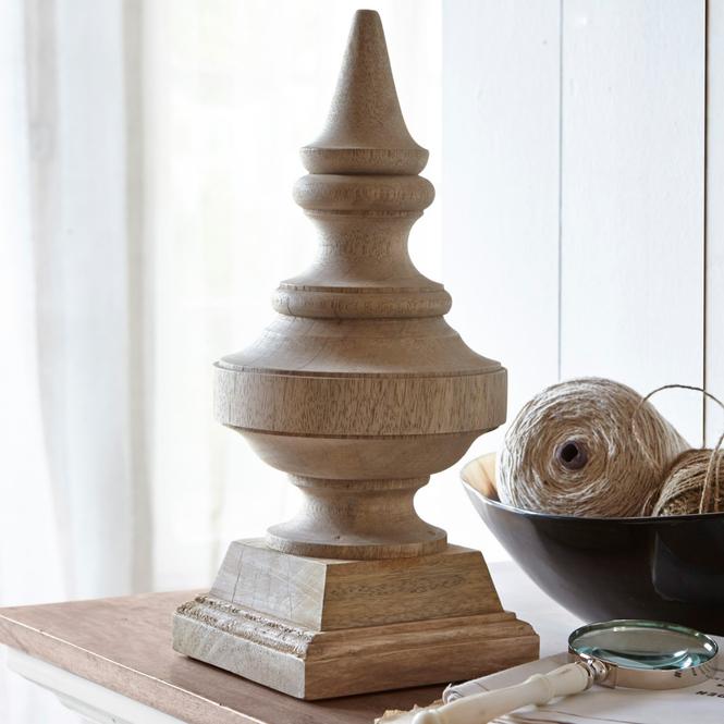 Deko-Ornament Ourton