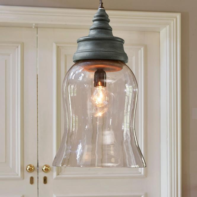 H�ngelampe Fiala