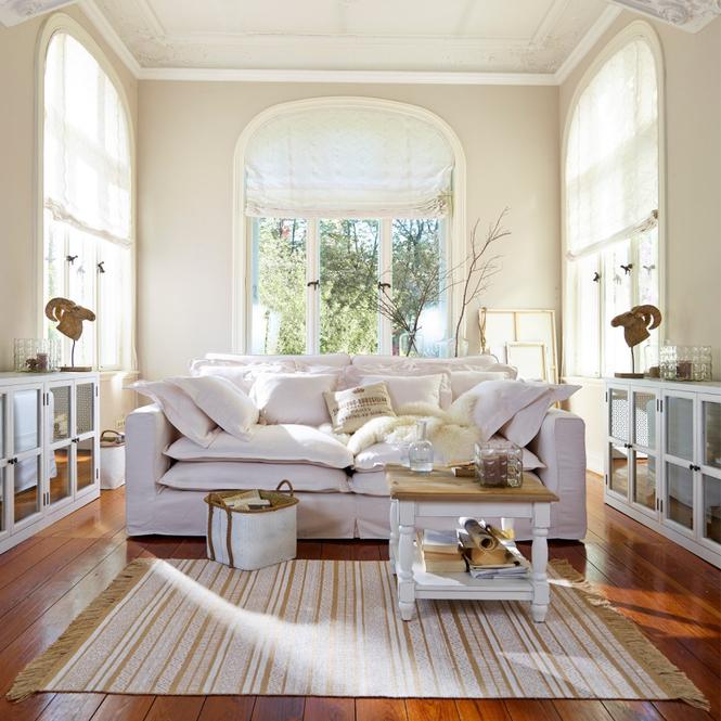 teppich demario loberon coming home. Black Bedroom Furniture Sets. Home Design Ideas