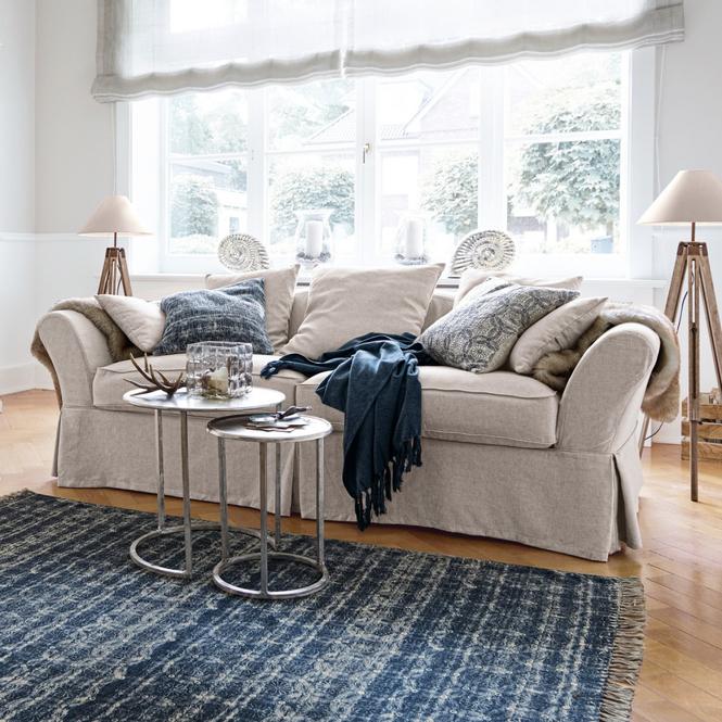 sofa worcester. Black Bedroom Furniture Sets. Home Design Ideas