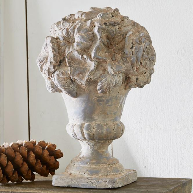 Skulptur Potpourri