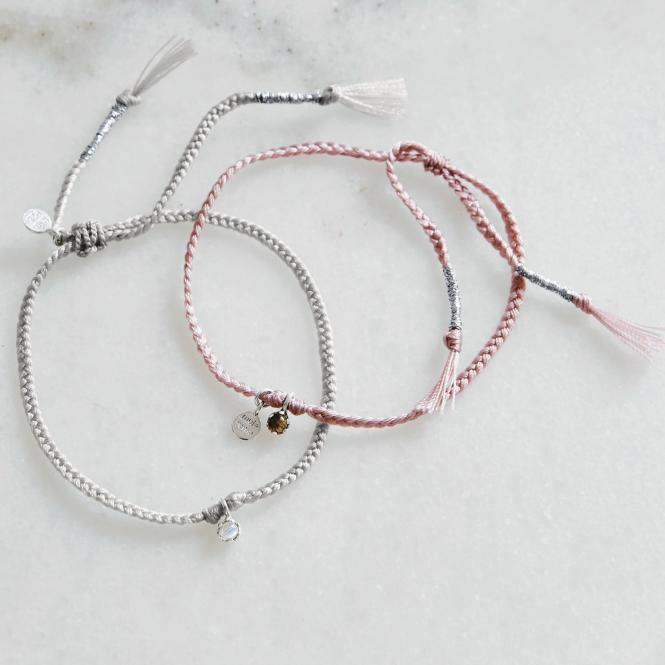 Armband 2er Set North