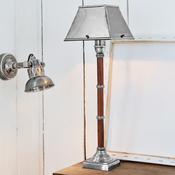 Tischlampe Attala