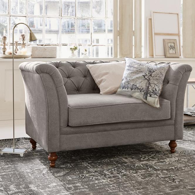 Sofa Cl�res