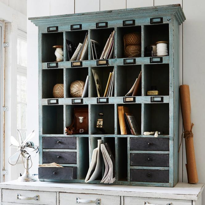 organizer andover loberon coming home. Black Bedroom Furniture Sets. Home Design Ideas
