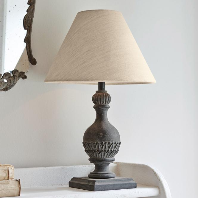 Tischlampe Noredien