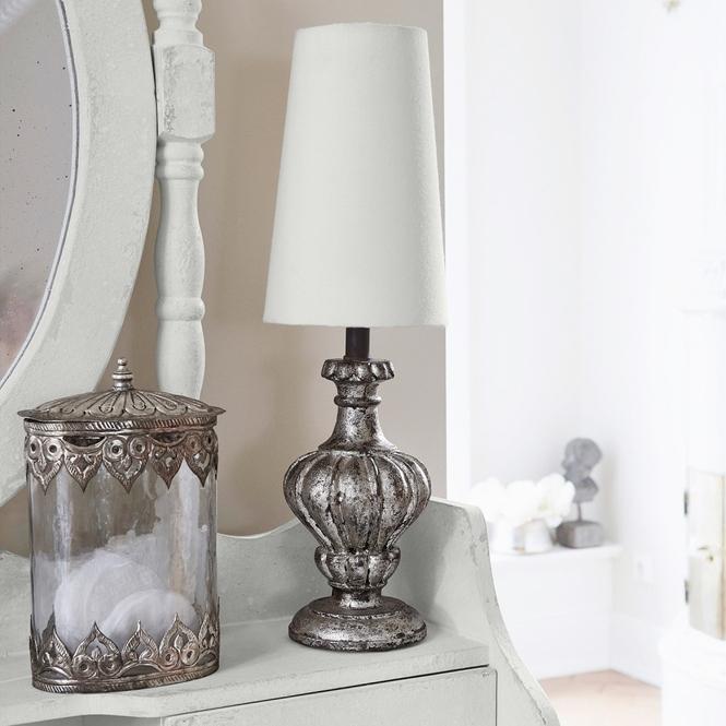Tischlampe Montfort