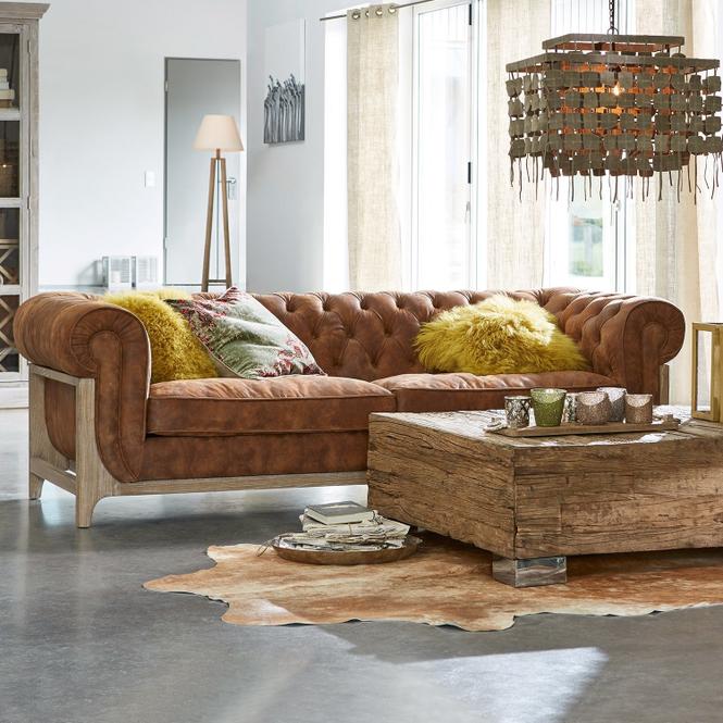 Sofa Swansboro