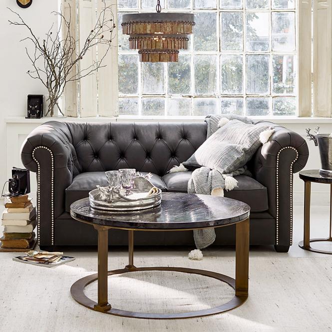 Sofa Meaux