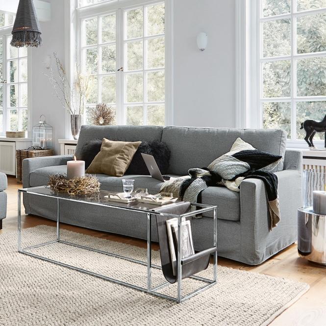 Sofa Leyland