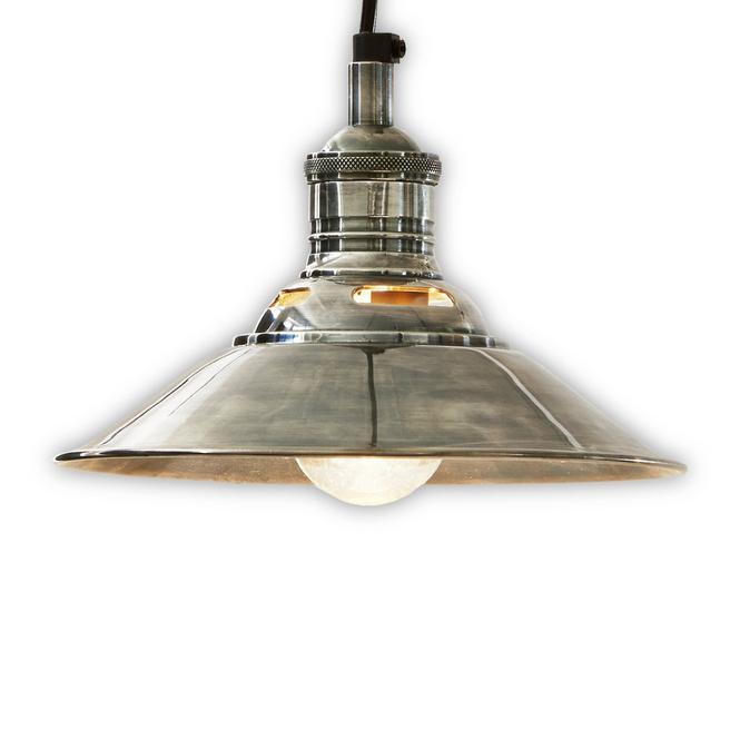 H�ngelampe Boone