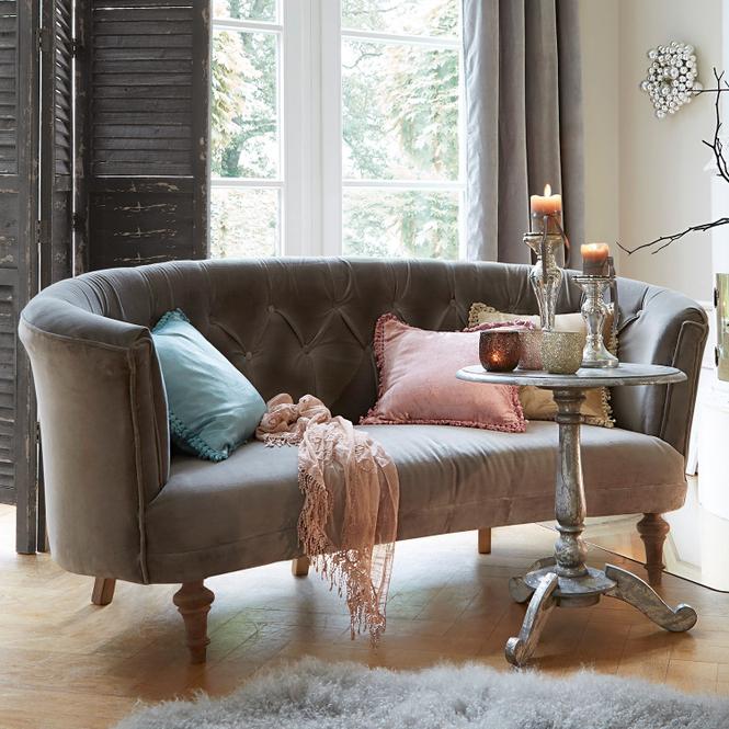Sofa Périgné