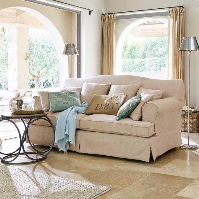 Sofa Garwood