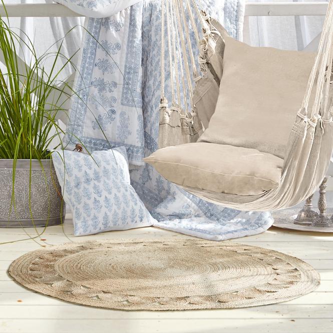 teppich bernie loberon coming home. Black Bedroom Furniture Sets. Home Design Ideas