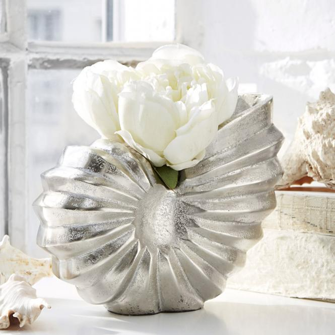 Deko-Ammonit Whirl