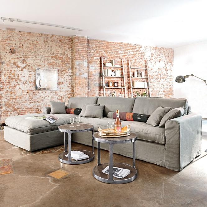 Sofa Seaford
