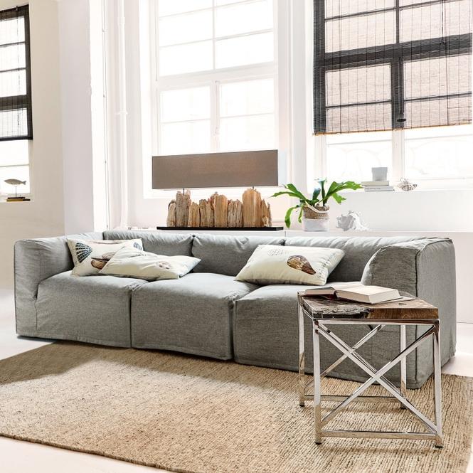 Sofa Sutton