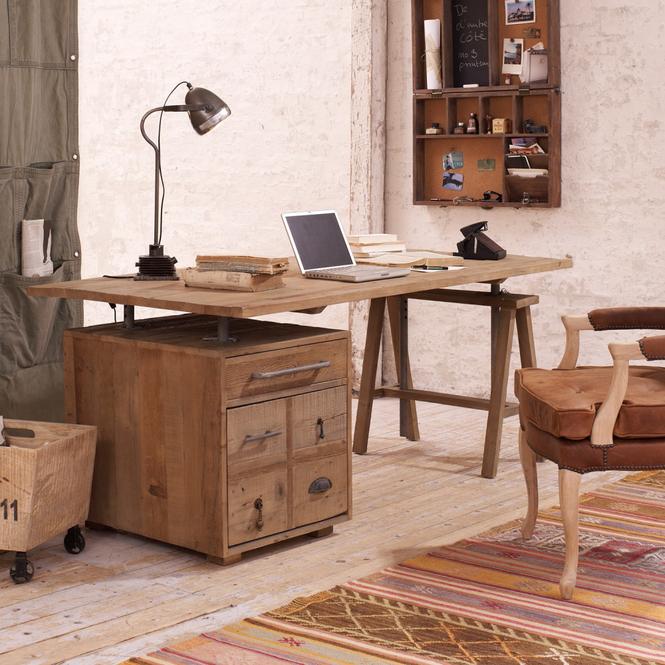 wohnzimmer minimalistisch einrichten wohnlandschaften wohnideen. Black Bedroom Furniture Sets. Home Design Ideas