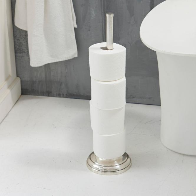 Toilettenpapierhalter Levi