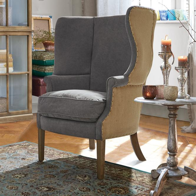 Sessel Willowby