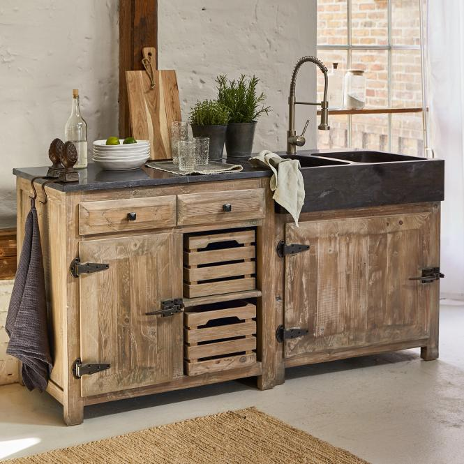 loberon sp lenschr nke online kaufen m bel suchmaschine. Black Bedroom Furniture Sets. Home Design Ideas