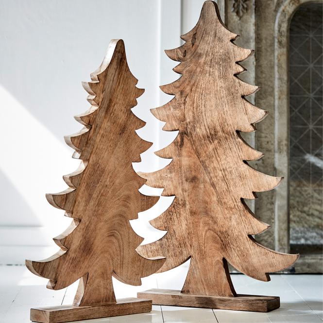 weihnachten mangoholz weihnachtsdeko online kaufen m bel suchmaschine. Black Bedroom Furniture Sets. Home Design Ideas