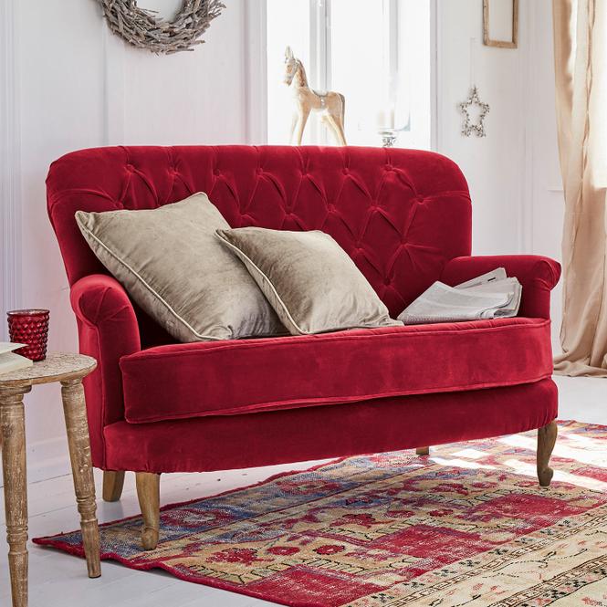 Sofa Parilly