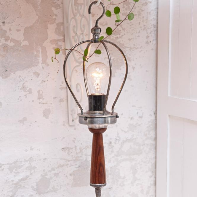 Handlampe Tilda