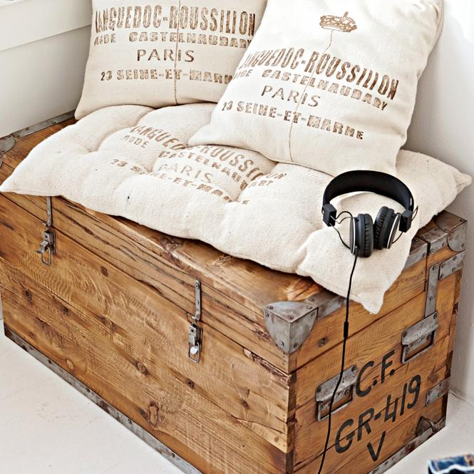 kissen repaix loberon coming home. Black Bedroom Furniture Sets. Home Design Ideas