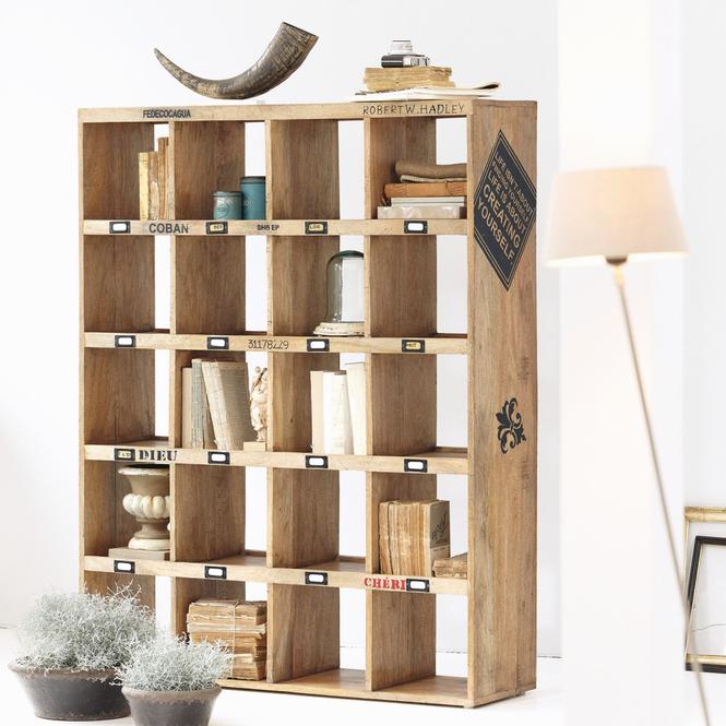 regal bruno loberon coming home. Black Bedroom Furniture Sets. Home Design Ideas