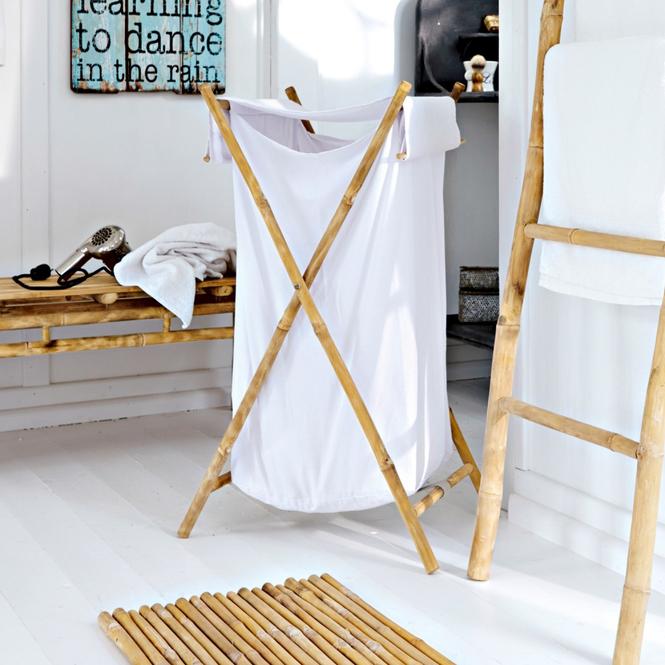 w schekorb galen loberon coming home. Black Bedroom Furniture Sets. Home Design Ideas