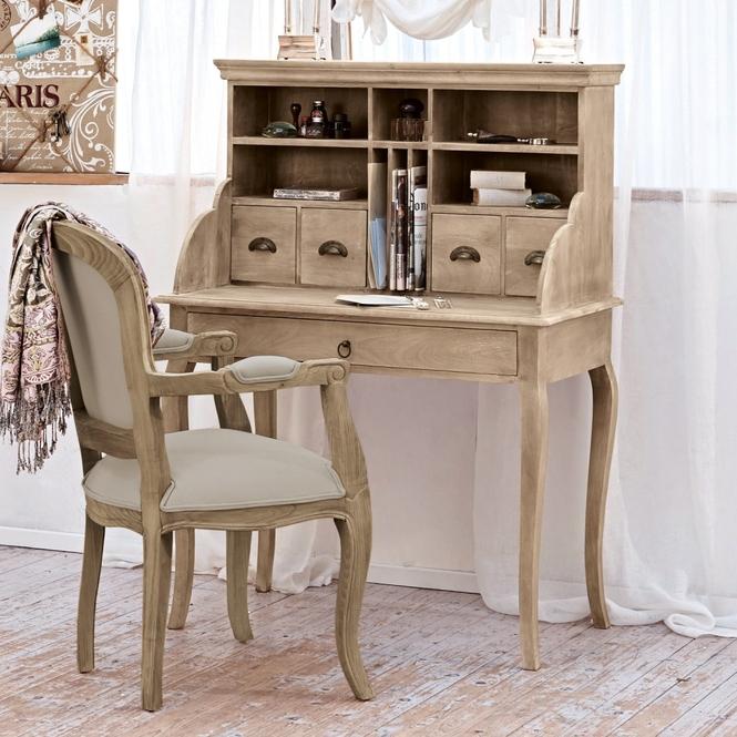 sekret r orival loberon coming home. Black Bedroom Furniture Sets. Home Design Ideas