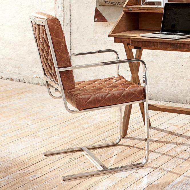 klassische moebel st hle. Black Bedroom Furniture Sets. Home Design Ideas