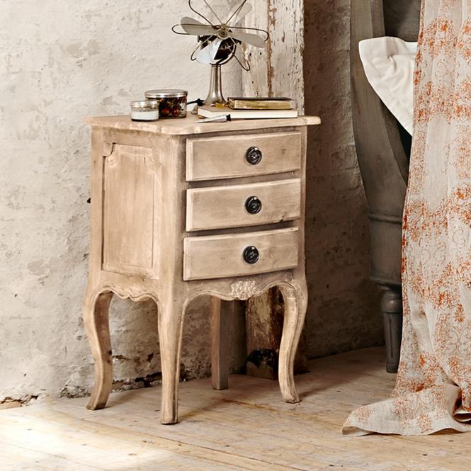 Konsole Loury bei LOBERON - Möbel & Accessoires