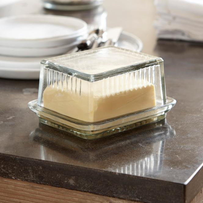 Butterdose Durham
