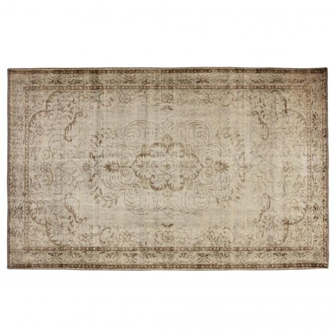 Teppich Pancho