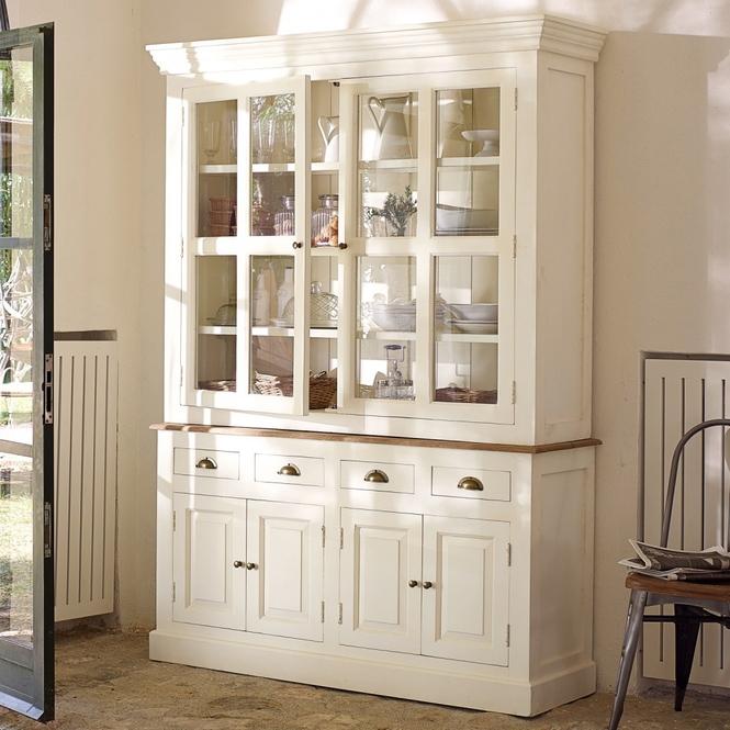 schrank morningside loberon coming home. Black Bedroom Furniture Sets. Home Design Ideas