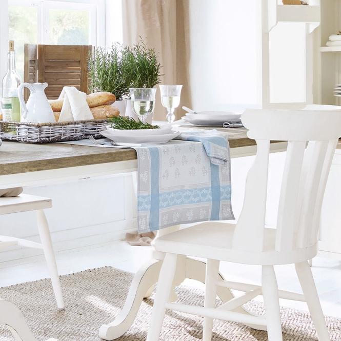 Tischläufer Shambrook | Heimtextilien > Tischdecken und Co | LOBERON DE