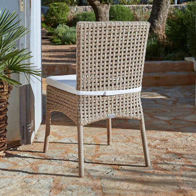 f373585d6030e9 Loberon Gartenstühle online kaufen