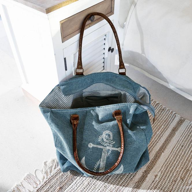 2c029abd8296e billig Tasche Natalia
