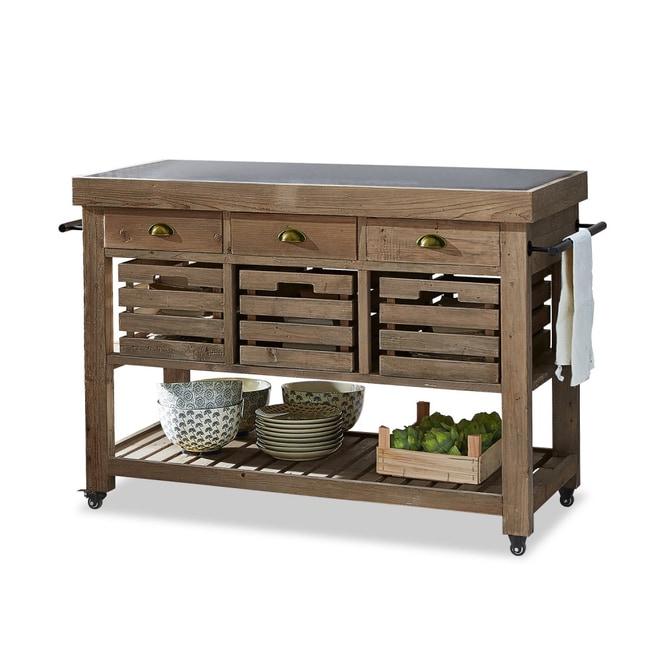 k chenblock haddonfield loberon coming home. Black Bedroom Furniture Sets. Home Design Ideas