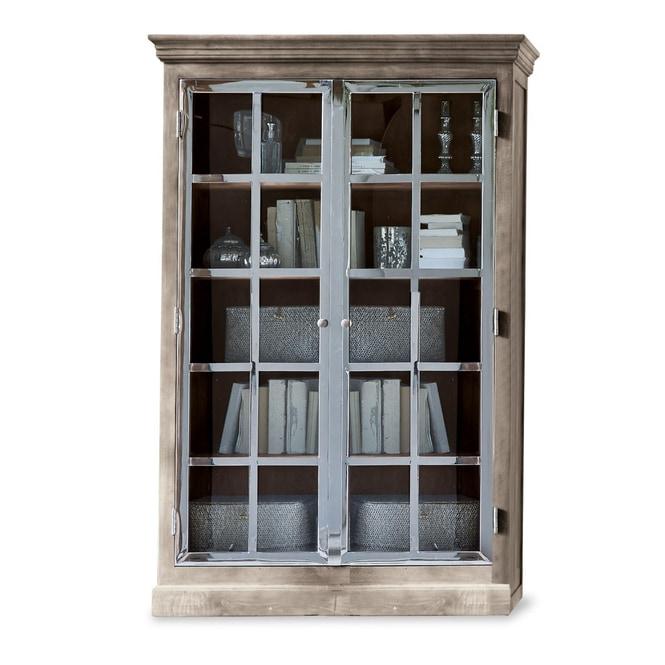 schrank keyport loberon coming home. Black Bedroom Furniture Sets. Home Design Ideas